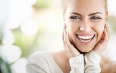 Cosmetic Injectables: IVme's best kept secret