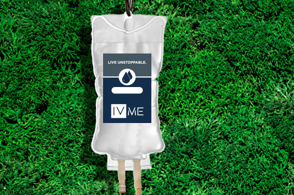 Announcing Changes to our IV Hydration Menu in Chicagoland